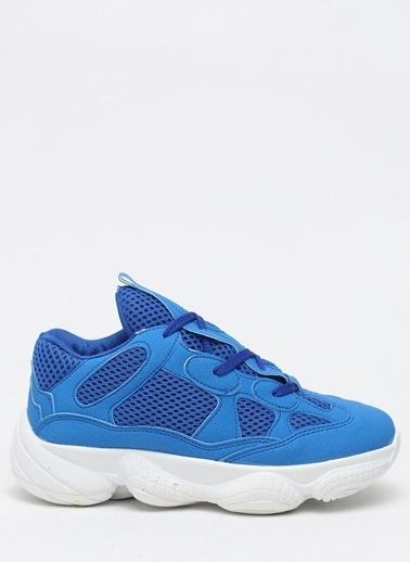 Shoes1441 Sneakers Saks